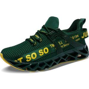 🆕️Non Slip Athletic Tennis Walking Blade Sneakers